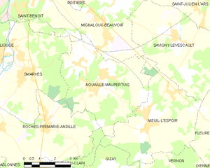 Map commune FR insee code 86180.png