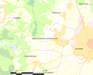 Map commune FR insee code 89346.png