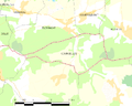 Map commune FR insee code 90027.png