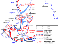 Map of 1942 Kharkov offensive.png