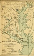 Map of Maryland Jesuit Stations, 17th-19th centuries.pdf