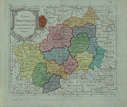 Map of Tver Namestnichestvo 1796 (small atlas).jpg