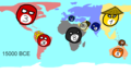 Map of provenience of caveballs.png