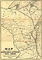 Map of the Milwaukee & Superior Rail Road and its connections. LOC 98688717.jpg