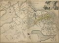 Map of the compact part of the town of Portsmouth in the state of New Hampshire - 1813 LOC 2011589286.jpg