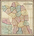 Map of the town of Middleborough, Plymouth County, Mass. (3370521812).jpg