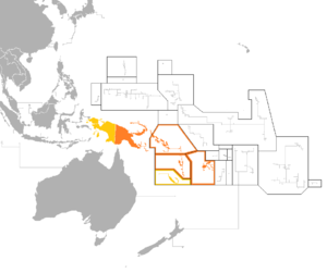 Mapa Melanesia.png