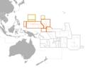 Mapa Micronesia.png