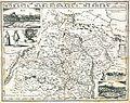Mapa Moravy 1569.jpg