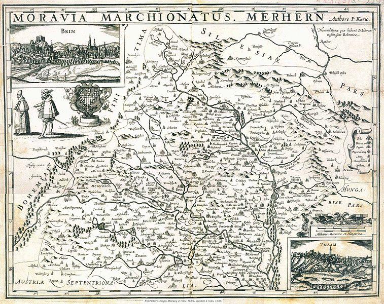 File:Mapa Moravy 1569.jpg