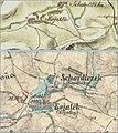 Mapa Scharditzka.jpg