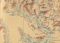 Mapa Seno Ultima Esperanza.jpg
