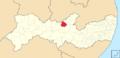 Mapa de Flores (2).png