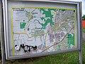 Mapa městské části Praha-Libuš.jpg