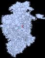 Mapa municipal Villaescusa la Sombria.png