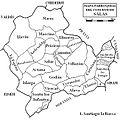 Mapa parroquial de Salas.jpg