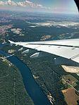 Mapensa aerial 2.jpg
