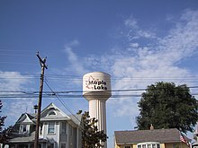 Maple Lake Water Tower.jpg