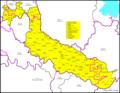 Mappa diocesi Cremona.png