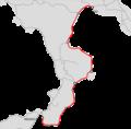 Mappa ferr Jonica.png