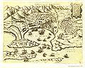 Maps20 001.jpg