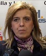 María José Salgueiro 2012 (cropped).jpg