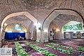 Marand jami mosque2.jpg