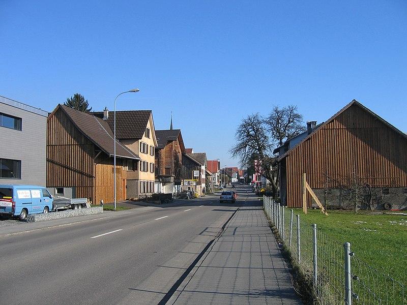 File:Marbach - rorschacherstrasse - panoramio.jpg