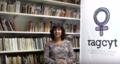 Marcela Entrevista.png