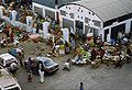 Marché-Djibouti-2000.jpg