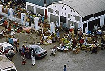 Gibuti-Economia-Marché-Djibouti-2000