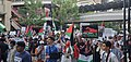 March for Palestine at Downtown Charlotte May 22, 2021.jpg