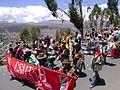 Marcha-Bolivia.jpg