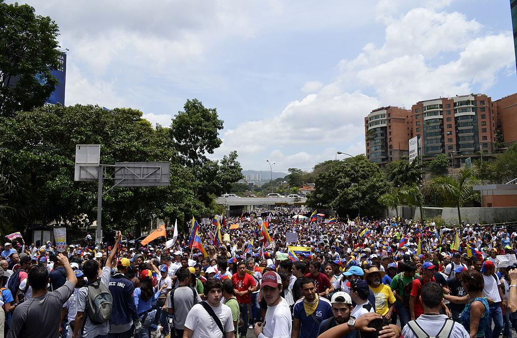 Image Result For Marcha Estudiantil
