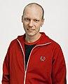 Marco Schreuder 03.jpg