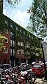 Marcusstraat 28-42.jpg