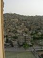 Mardin (39547043435).jpg