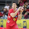 Mare Hojc, HBW Balingen-Weilstetten - Handball Austria (2).jpg