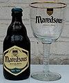 Maredsous10englas.jpg