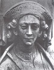 File:Marguerite of france.jpg