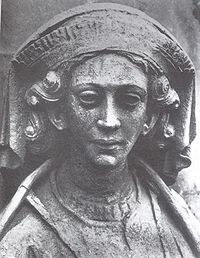 Marguerite of france.jpg