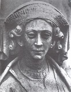 Margaret of France, Queen of England 13th and 14th-century French princess and queen of England