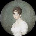 Maria Cornelia Pull (gest 1809). Echtgenote van Gerrit Jan van Houten Rijksmuseum SK-A-3871.jpeg