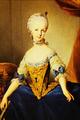Maria Giuseppina di Lorena - A.R. Mengs.png