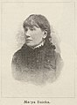 Maria Ilnicka (61982).jpg