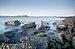 Maria Island Seascape 3.jpg