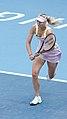 Maria Sharapova (3994528241).jpg