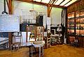 Maria Sklodowska-Curie Museum Warsaw 05.JPG