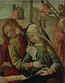 Maria en Johannes wenend bij het lichaam van Christus Rijksmuseum SK-A-3325.jpeg