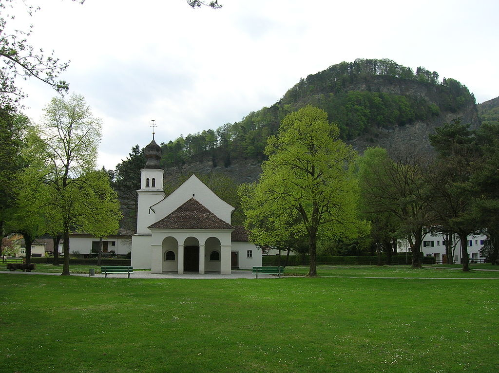 Mariahilfkapelle Balzers.JPG
